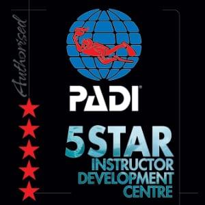 padi-5star-idc
