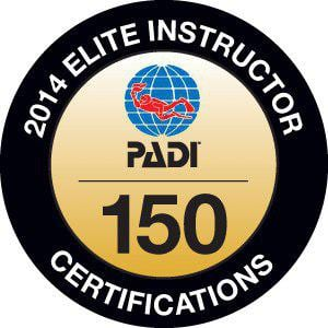 padi-elite-instructor-certifications-2014