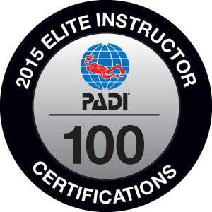 padi-elite-instructor-certifications-2015
