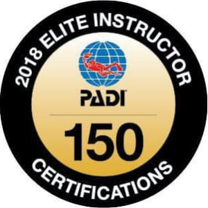 padi-elite-instructor-certifications-2018