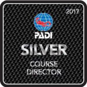 padi-silver-course-director-2017