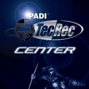 padi-tecrec-center